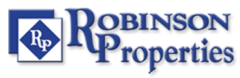 Robinson Properties – Residential and Commercial Real Estate and Construction in Mt. Juliet, Tennessee
