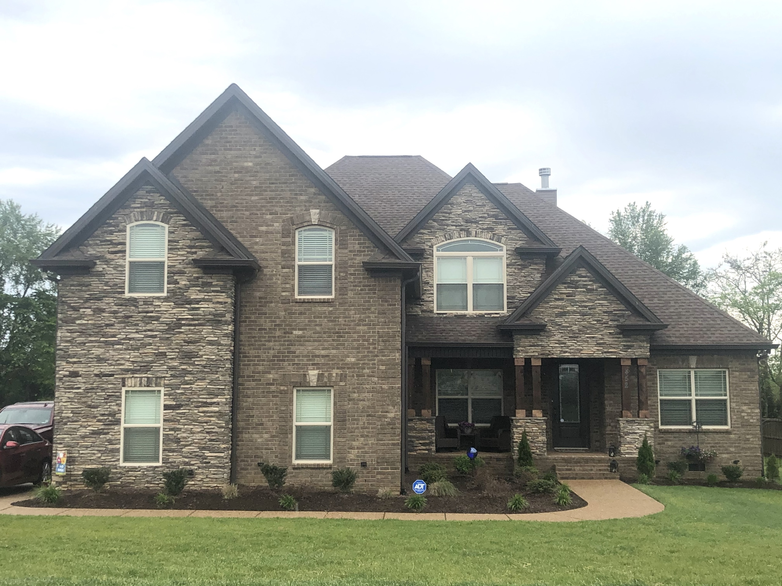 31 Stonefield - 452 Cobblestone Way