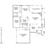 Aspen_floorplan_0.png