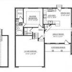 Audrey_floorplan_0.png