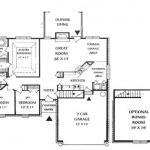 Belmont_floorplan_0.png