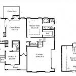 Biltmore_floorplan_0.png