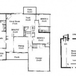 Bradford_floorplan_0.png