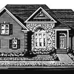 Brentwood_elevation_0.png