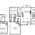 Brentwood_floorplan_0.png