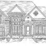 Brookmanor_elevation_0.png