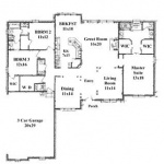 Brookmanor_floorplan_0.png