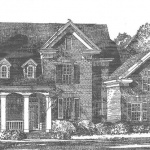 Brunswick-Manor_elevation_0.png