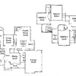Brunswick-Manor_floorplan_0.png