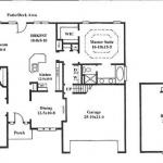 Camden_floorplan_0.png