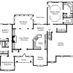 Campbell_floorplan_0.png