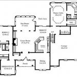 Canton_floorplan_0.png