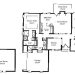 Dalton_floorplan_0.png