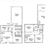 Elkton_floorplan_0.png
