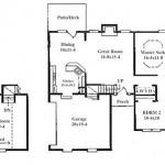 Ellendale-II_floorplan_0.png