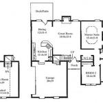 Ellendale_floorplan_0.png