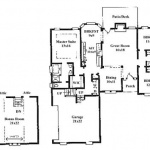 Fairmont_floorplan_0.png