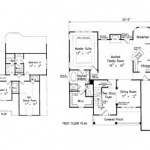 Heatherton_floorplan_0.png