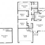 Jackson_floorplan_0.png