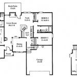 Kendall_floorplan_0.png