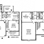 Meadowlands_floorplan_0.png