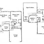 Pinnacle_floorplan_0.png