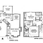 Prescott_floorplan_0.png