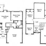 Princeton_floorplan_0.png