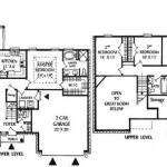 Queensbury_floorplan_0.png