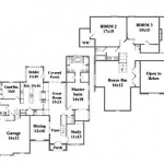 Ridgefield_floorplan_0.png