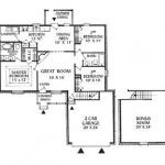 Rockingham_floorplan_0.png