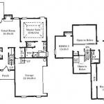 Stanton_floorplan_0.png
