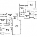 Summerhill_floorplan_0.png
