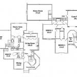 Victorian_floorplan_0.png