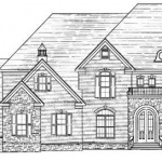 Wellington-Manor_elevation_0.png