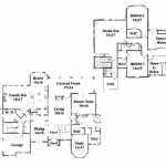 Wellington-Manor_floorplan_0.png