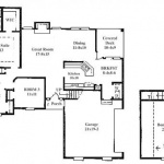 Weston_floorplan_0.png