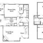 Williams_floorplan_0.png