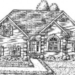 Winston_elevation_0.png