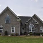 Winston_elevation_1.png