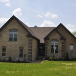 Winston_elevation_2.png