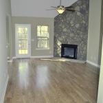 Winston_floorplan_3.png