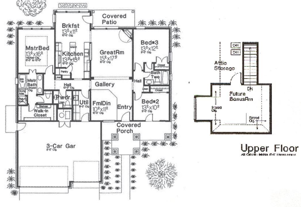 treymont-floorplan